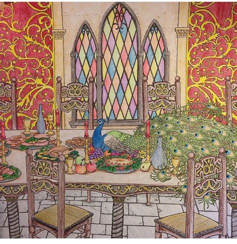 thrones coloring book ideas 25 best ideas about colouring book on