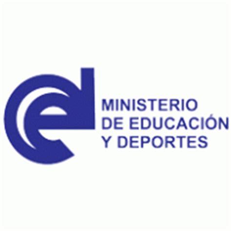 ministerio de educacin cultura y deporte portal del icaa educacion logo vectors free download