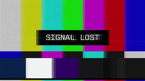 tv color bars please stand by www pixshark com images smpte stock footage video shutterstock