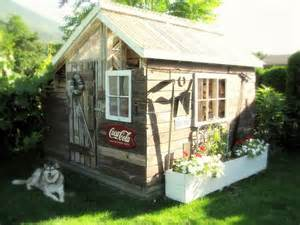 garden shed ideas garden sheds the backyard the inspired room