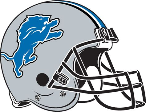 detroit lions colors pro football helmet coloring page anti skull cracker