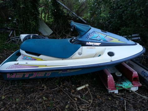jet ski boat hull jet ski hulls bits pices for sale in tulla clare from jetwest