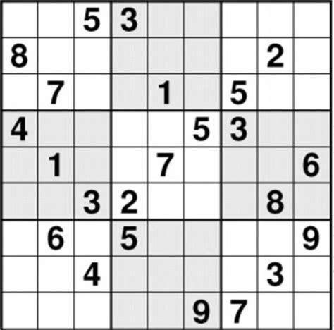 medio tetris medio sudoku sudoku de sudokus o metasudoku sudoku 数学のエキスパートが3ヶ月かけて作成した 世界一難しい数独 gigazine
