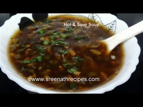 vegetarian and sour soup recipe and sour vegetable soup recipe malayalam