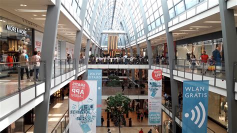 Karlsruhe Shopping Tipps by Tipps Karlsruhe So Nah Und So Fern