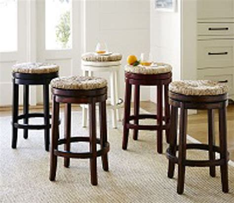 Pottery Barn Bar Stool Pottery Barn Recalls Bar Stools Due To Fall Hazard Recall Alert Cpsc Gov
