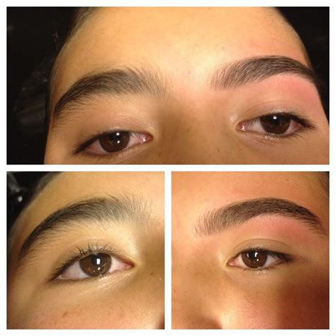 Reasons To Thread Your Eyebrows by 29 Best Eyebrow Threading Images On Eye Brows