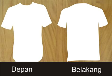 desain baju bola depan belakang desain baju bola depan belakang polos top model vk 4 vk