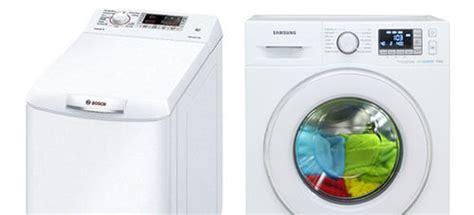 lave linge guide d achat ufc que choisir