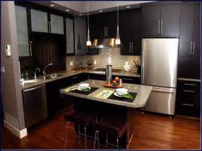 beautiful modern kitchens design ideas advice for your beautiful kitchens design ideas with stone walls hag design