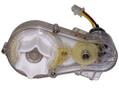 12 volt motor npl 12 volt motor gearbox assembly