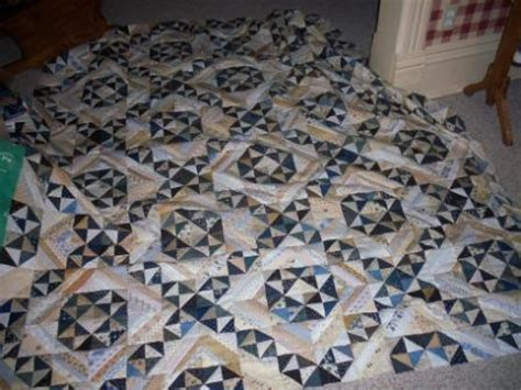 14 best images about quilts jamestown landing on