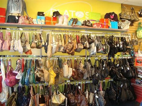 Nearest Platos Closet by Tons Of Great Purses Yelp