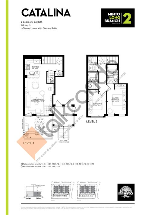 100 minto homes floor plans nona terrace captiva