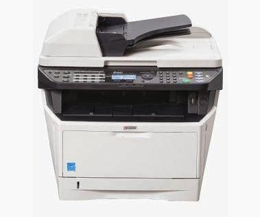 Mesin Fotocopy New jual mesin fotocopy baru dan rekondisi call 081230819877 085791881556 jual mesin fotocopy