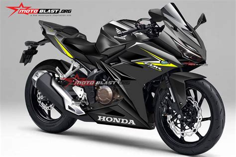 motor honda cbr 2017 honda cbr pictures could this be the one