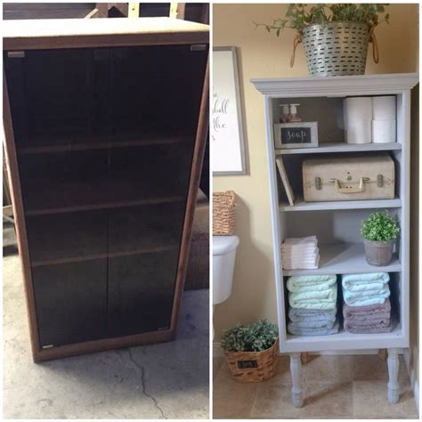 vintage stereo cabinet repurposed 25 best ideas about stereo cabinet on mid