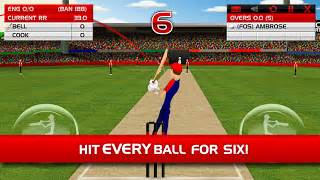 stick cricket premier league apk stick cricket 2 5 2 mod apk every mod unlocked free android android apps