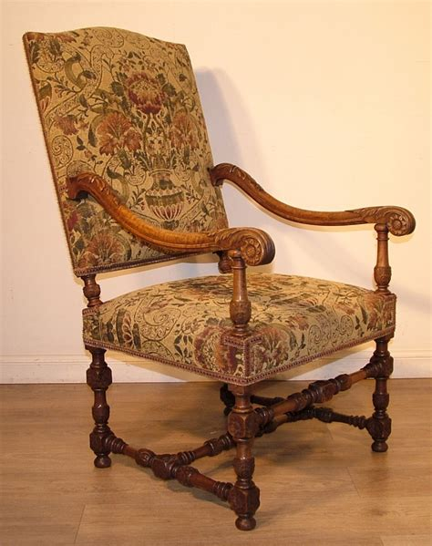antique victorian armchair attractive large quality antique victorian carved walnut