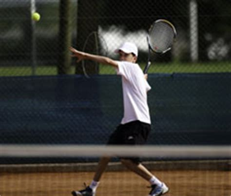 rete tennis mobile tennis gioco a rete corti ma pungenti 187 mobilesport ch