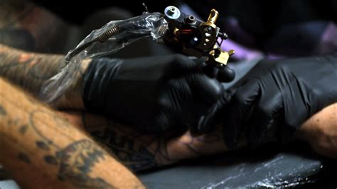 tattoo wallpapers machines wallpapers high quality free