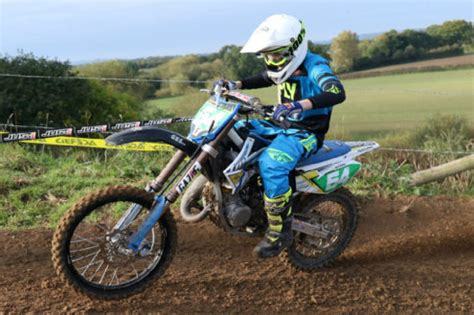 trials and motocross events events guide for uk motocross enduro motorcycle trials