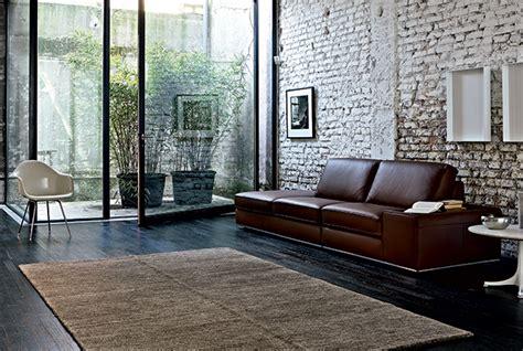tappeti per sala scegliere la dimensione tappeto salotto e