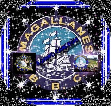 imagenes ironicas del magallanes magallanes picture 127559826 blingee com