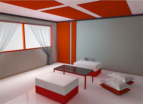 two color bedroom ideas delighful bedroom paint ideas two colors painting living