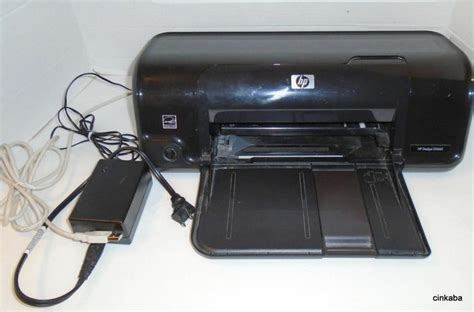 Printer Hp Deskjet D1660 17 best images about office must haves on portable speaker system caller id and