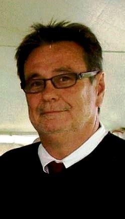 Advantages Of Wayne State Mba by Obituary For Wayne Joseph Larkin Services
