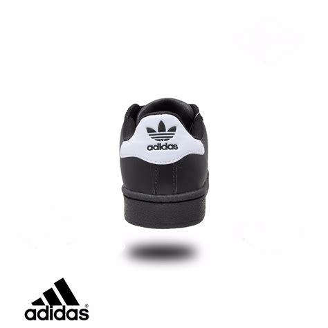 Adidas Superstar 7 tenis adidas superstar feminino leveshoes