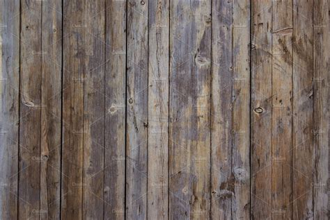 distressed wood texture ii abstract photos creative market