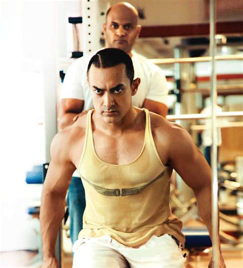 most famous celebrity trainers india s top famous celebrity fitness trainers