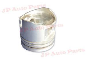 Piston Kyc No 08 piston isuzu npr 4hg1 parts oem no 8971836660 8 97183666 0 of jpautoparts