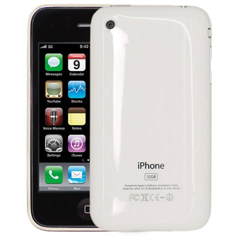 iphone 3gs iphone 3gs 32gb