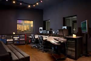 Music Studio How To Choose A Recording Studio Recording Studio Tips