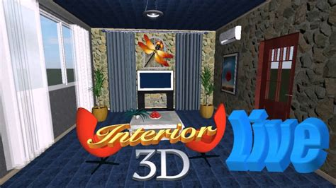home design 3d mac youtube home design 3d software for mac youtube