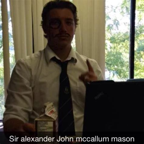 alex mason alex mason alex mason twitter