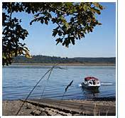 public boat launch deer lake wa public boat launches parks and facilities city of