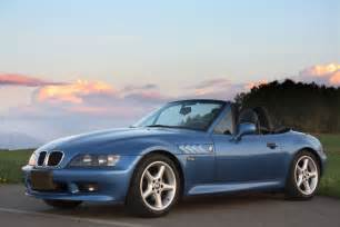 bmw z3 1 8 roadster cars hobbydb