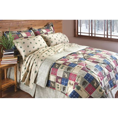 happy cer complete bedding set 401431 comforters