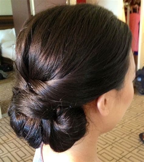 Wedding Hair Classic Updos by Pin By Giombetti On My Style