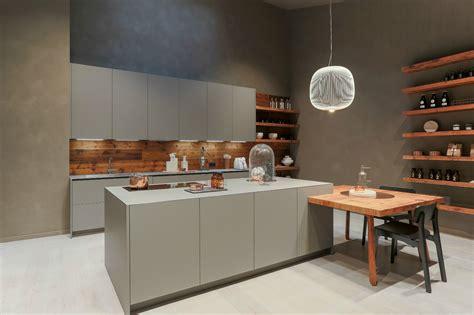 cesar cuisine cesar la splendeur du design italien riviera magazine