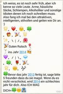 20347 lustige spruche whatsapp status lustige spr 252 che whatsapp status bnbnews co