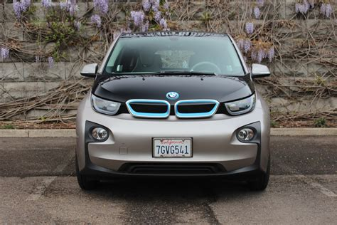electric cars 2016 models in electric car sales in sep waiting on better 2016