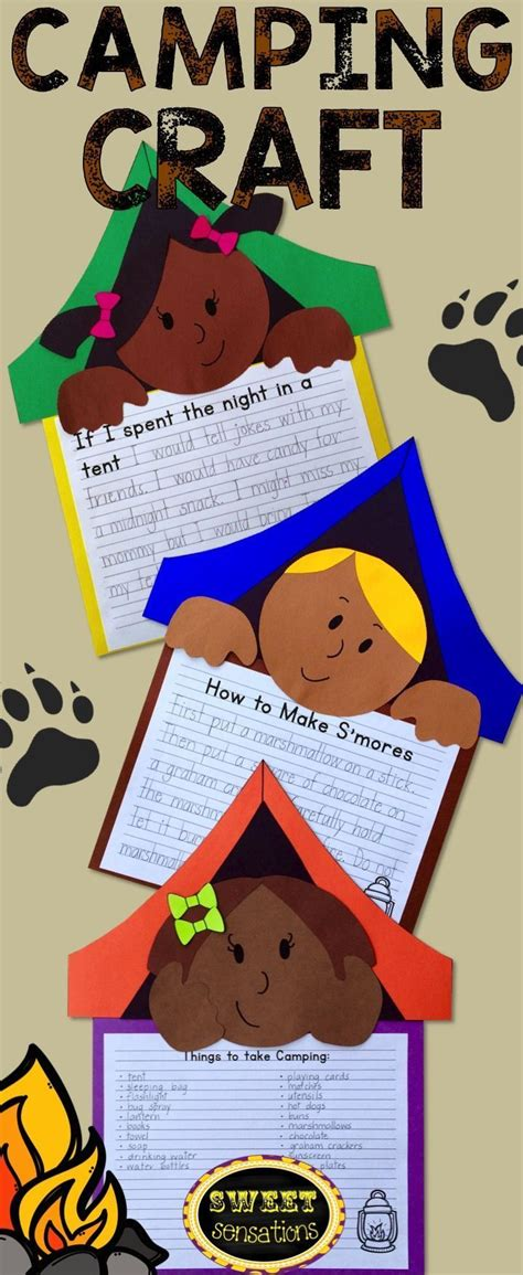story themed activities 2123 best bible class ideas images on pinterest kids