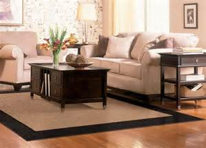 Most Popular Living Room Rugs Most Popular Living Room Rugs 28 Images Most