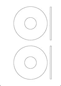 maestro labels templates 117mm x 117mm cd labels blank label template maestro