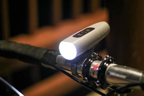 blaze lights laser vision blaze bike light